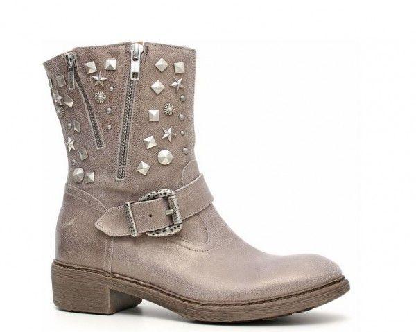 classici   #nerogiardini #stivali #boots #womanshoes #fashion #mood #trend #shoes2014 #scarpedonna #shoes #scarpe #calzature #moda #woman #fashion #springsummer #primaveraestate #moda2014 #springsummer2014 #primaveraestate2014