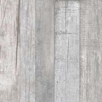 60x60x2 effet parquet blanc renovation appartement pinterest parquet blanc parquet et. Black Bedroom Furniture Sets. Home Design Ideas