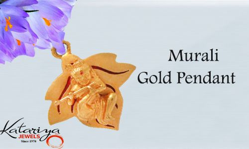 Experience the bliss of Murali Manohara Buy Now :  http://buff.ly/1RaxxUP COD Option Available with Free Shipping In India