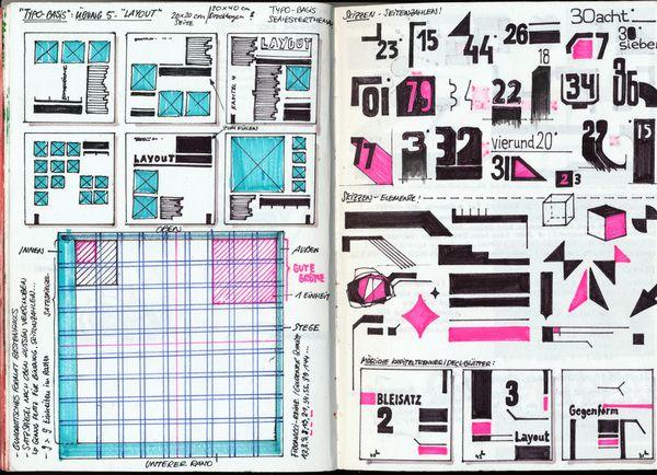 1000+ images about GRAPHIC DESIGN SKETCHBOOK INSPIRATION EXAMPLAR ...