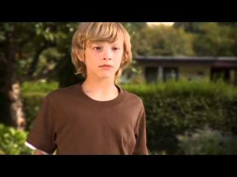 Bienenstich ist aus (Kurzfilm / Short) 2009 mit Thilo Berndt - YouTube