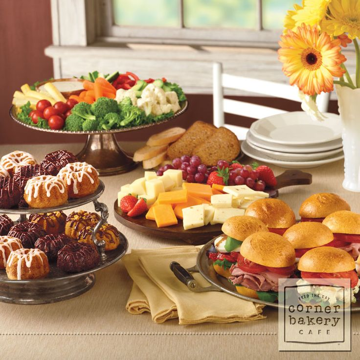 bridal shower brunch veggies mini sandwich tray cheese and fruit bunt bitesyum raven patricks wedding pinterest mini sandwiches bridal