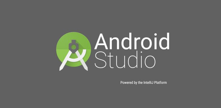 There is no official confirmation of the existence of Android Studio on Chrome OS from Google, but a commit in the Chromium source repository points to it.