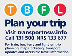 transportnsw-plan-your-trip-home1.png (240×186)