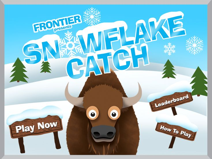 Win a $25 Amazon.com e-gift card from Frontier Communications! (155 Winners)