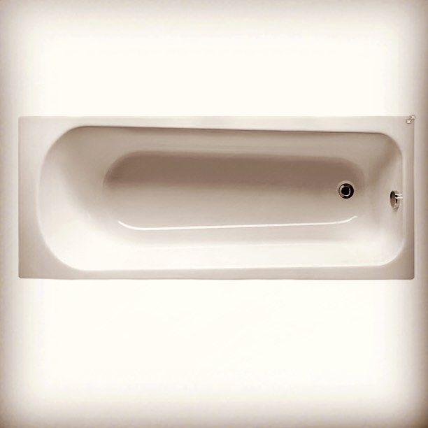 Ванна Riho Orion:  Удобные параметры и классический дизайн! Приобретайте акриловые ванны #Рихо (Riho) Orion в интернет-магазине сантехники ВИВОН!  #акрил, #ванна, #ванны, #квартира, #дом, #ремонт, #уют, #design, #дизайнинтерьера, #интерьер, #идея, #распродажа, #скидки, #акция, #ванная, #комната, #монтаж, #сантехника, #сантехникатут, #дизайн, #сантехникаонлайн, #ваннаякомната, #дизайнванной, #душ, #мебельдляванной, #санузел, #вивон, #vivon.  Источник: http://www.rmnt.ru/fnews/1240942.htm