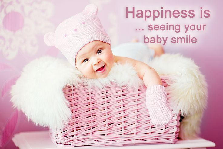 Children see magic because they look for it - Baby Tips