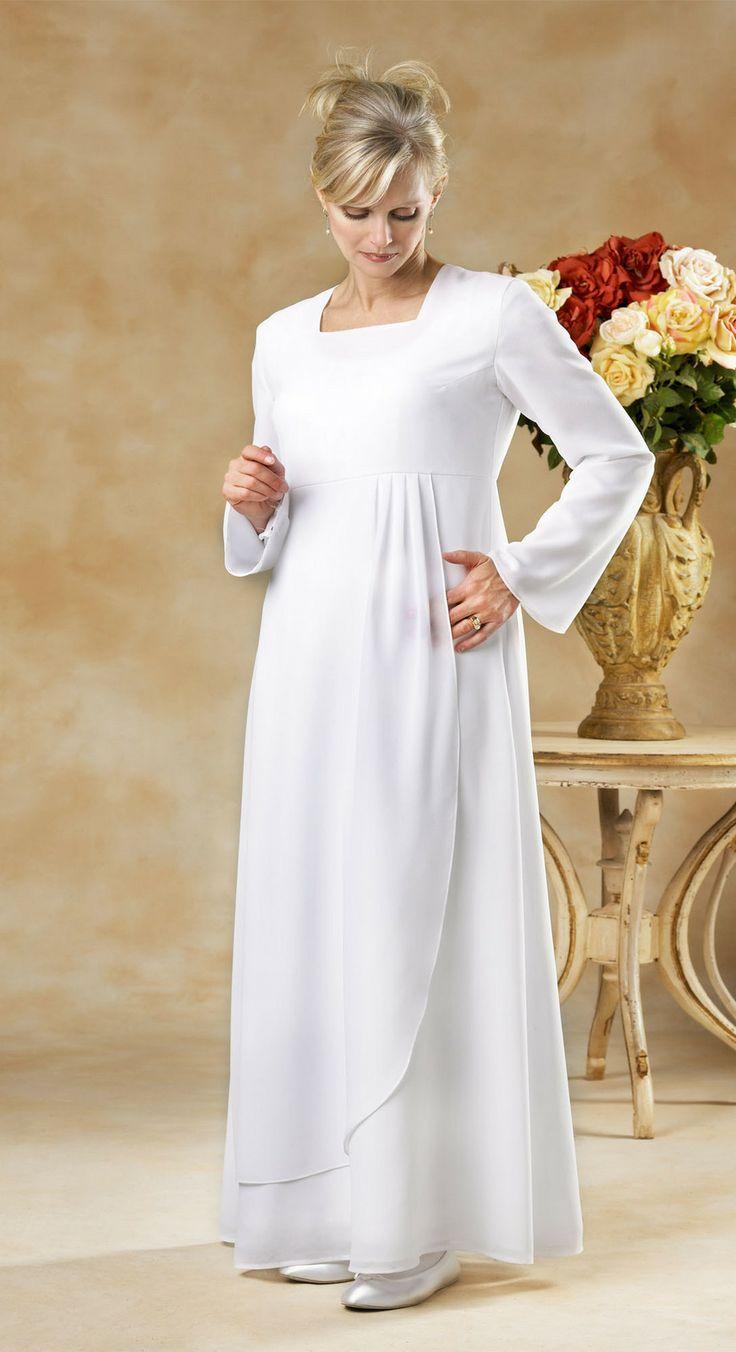 18 Best Temple Clothes Images On Pinterest Temple Dress