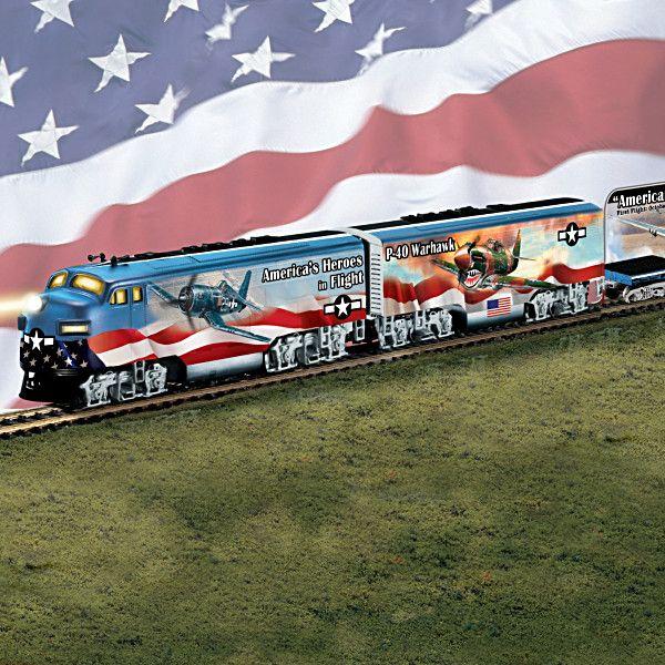 Blue Train Entertainment Brian Gersh 111