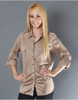 Cheap Women Clothes Every Day | Buy Cheap Womens Clothing Online