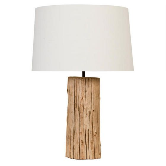Urban barn features a wide selection of pendant lights table lamps floor lamps more