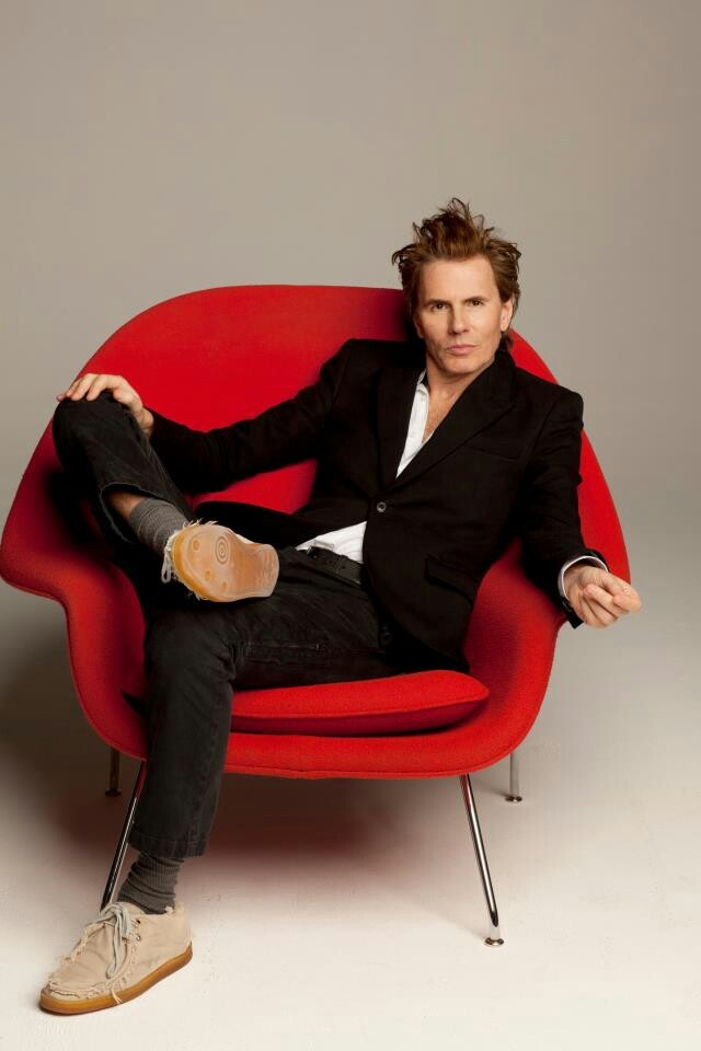 In the Pleasure Groove. John Taylor