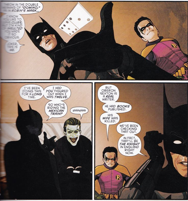 Batman and Robin Vol 3: Batman and Robin Must Die! | Written by Grant Morrison, pencils by Frazer Irving