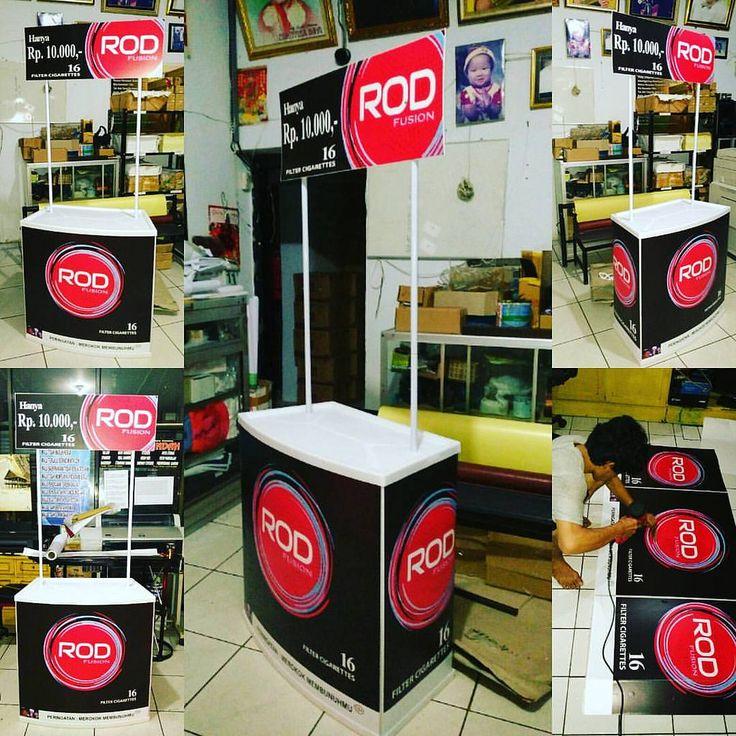 Toko Reklame Indonesia Reklame, Bali, dan Pelayan