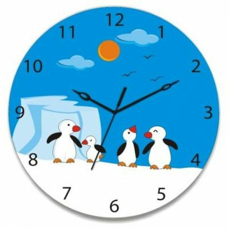 Penguin Home Decor 28 Images Penguin Home Decor Best Free Home Design Idea Penguin Decal