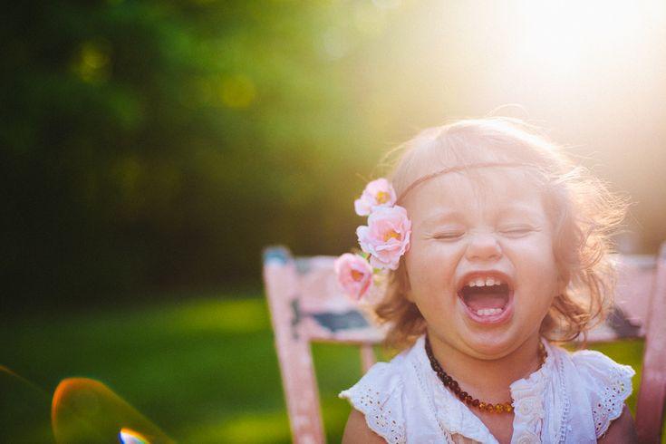 Arrowood Photography | Outdoor Children | Beyond the Wanderlust Fan feature