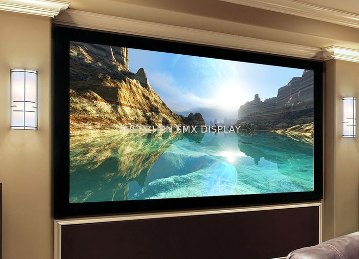 best 25 projector screens ideas on pinterest projection home tv room design ideas home tv room design ideas