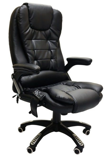 luxury office chairs leather. exellent leather buying tips for luxury office chairs check more at httpwwwaventesofa and leather e