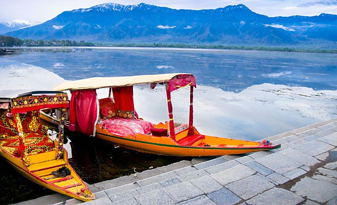 #TravelIndia ~ #Travellers' Paradise: Top 20 destinations in #India #SamSanTravels