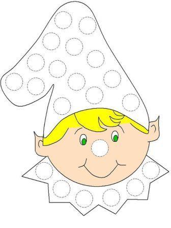 PonPon veya Daire Kağıt Yapıştırmak için Boyamalar  PonPon veya Daire Kağıt Yapıştırmak için Boyamalar  PonPon veya Daire Kağıt Yapıştırmak için Boyamalar  PonPon veya Daire Kağıt Yapıştırmak için Boyamalar  PonPon veya Daire Kağıt Yapıştırmak için Boyamalar  PonPon veya Daire Kağıt Yapıştırmak için Boyamalar  PonPon veya Daire Kağıt Yapıştırmak için Boyamalar  PonPon veya Daire Kağıt Yapıştırmak için Boyamalar  PonPon veya Daire Kağıt Yapıştırmak için Boyamalar  PonPon veya Daire Kağıt…