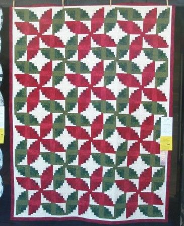 494 Best Quilts Log Cabin Images On Pinterest Log Cabin Quilts