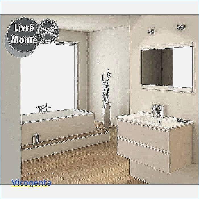 Recouvrir Carrelage Salle De Bain Deco M6 Tile Bathroom Tiles Crosses Decor