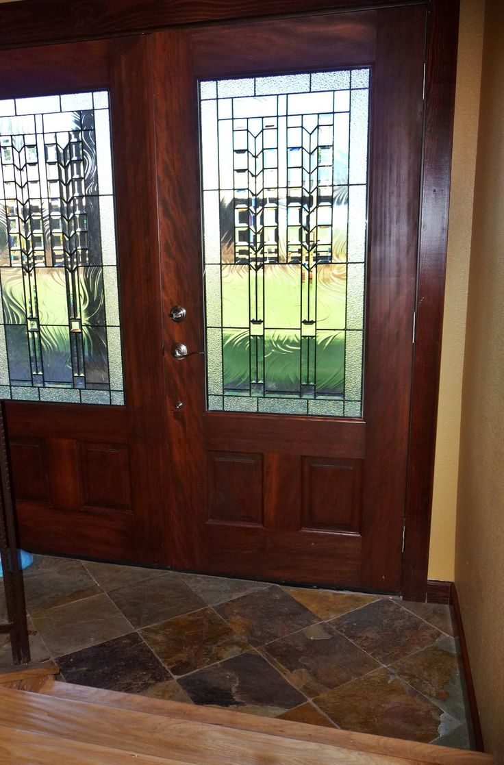 front doors for homes home for you covered arena for your horse