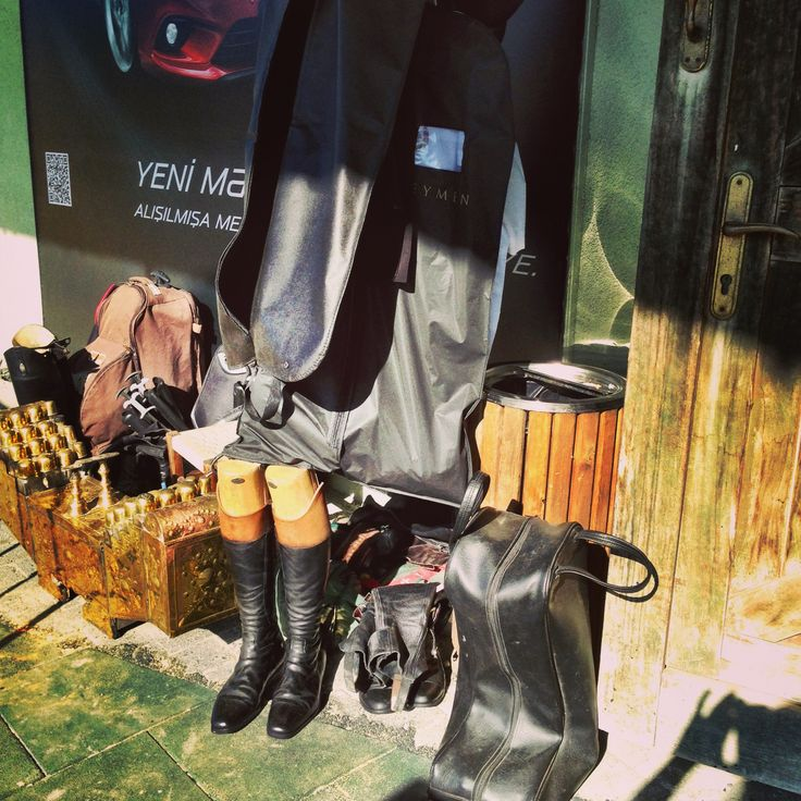 Balkan Engel Atlama Sampiyonasi @ Kemer Golf & Country Club | Binicilik  #equestrian