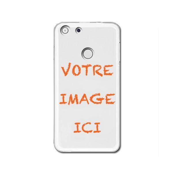 personnaliser une coque huawei p8 lite | Phone cases, Iphone 11 ...