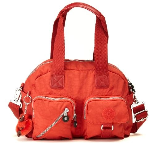 Defea - one of my favourite bags ever.