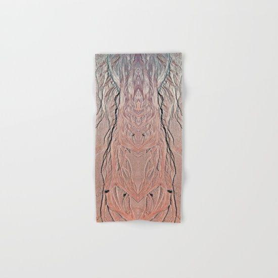 https://society6.com/product/beach-art-monster-7gs_bath-towel#s6-4772117p52a68v452