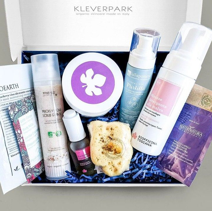 Kleverparkbox Posted To Instagram Our Next Face Skincare Subscription Box Will Ship In December Sent Ever Organic Skin Care Face Products Skincare Skin Care