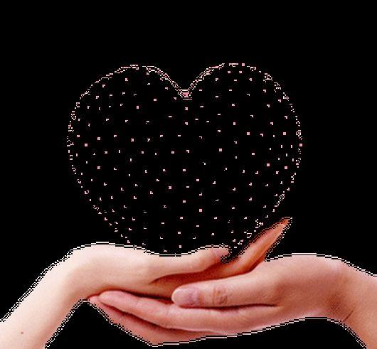 Поздравления днем, картинка с розой я люблю тебя на итальянском языке