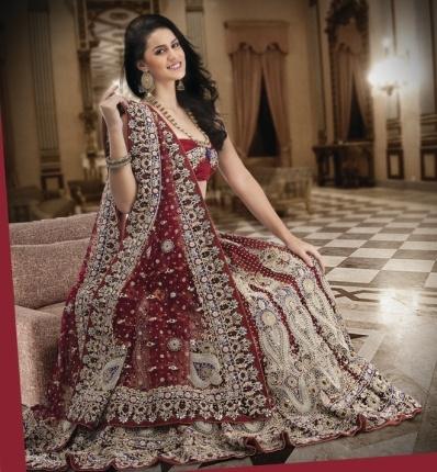 bridal sarees online bridal sarees shopping bridal sarees buy