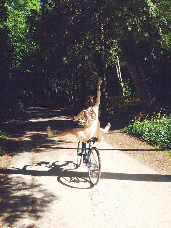 FP Me User We Love: Jennica Gray | Free People Blog #freepeople