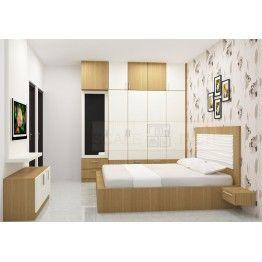 Design A Bedroom Online Enchanting 35 Best Bedroom Sets Online In Bangalore Images On Pinterest Inspiration