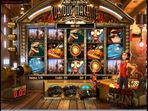 International online casino california casinos 18 years