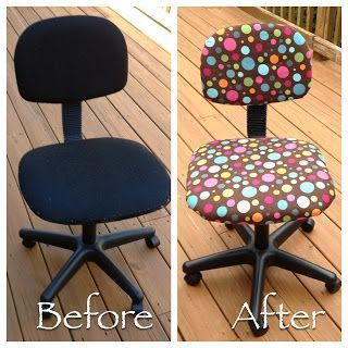25 Best Ideas About Teacher Chairs On Pinterest