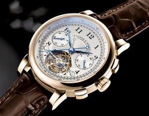 17 best ideas about mens watch brands watch brands a lange söhne luxury watches world of watches authentic watches