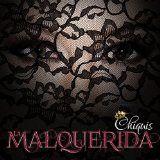 cool LATIN MUSIC – MP3 – $1.29 –  La Malquerida