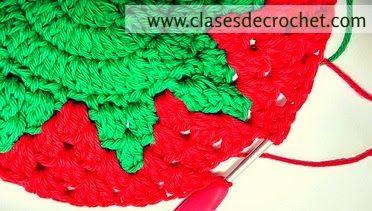 taller de tejido