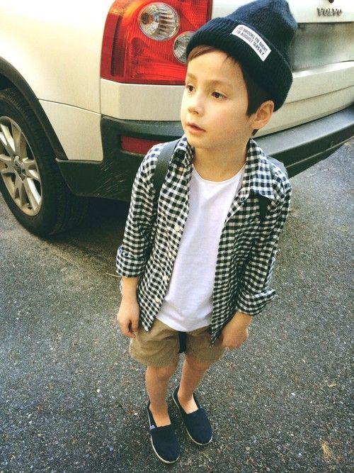 GAPのシャツ・ブラウスを使ったtokyonhのコーディネートです。WEARはモデル・俳優・ショップスタッフなどの着こなしをチェックできるファッションコーディネートサイトです。