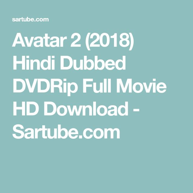 Avatar 2 Full Movie Watch Online: Best 25+ Avatar 2 Movie Ideas On Pinterest