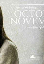 Crimewatch November 2013 Watch Online. Successful actress returns to her family home in rural Austria to visit her ailing father and her sister who spent her whole life taking care of him and her family. The reunion is marked by jealousy, introspection and a secret.