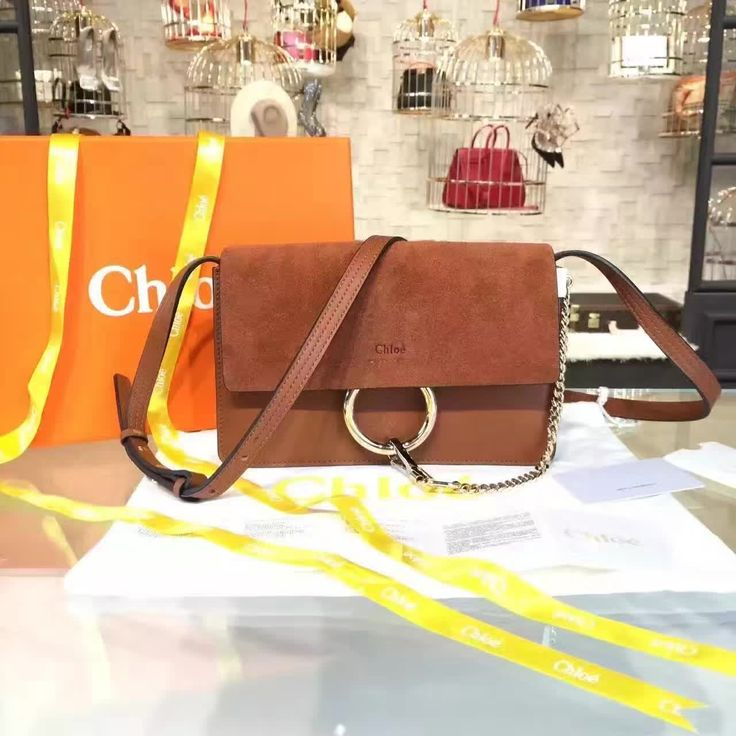chloé Clutch, ID : 63332(FORSALE:a@yybags.com), chloe designer handbags cheap, sale chloe, chole sale, chloe french designer, chloe marcie price, chloe buy purse, chloe leather pocketbooks, chloe co, chloe buy, designer chloe, chloe ladies leather handbags, chloe leather handbags cheap, chloe cheap designer purses, chloe luxury bag #chloéClutch #chloé #chloe #laptop #briefcase