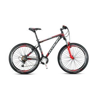 Kron XC 100 26 V Fren Dağ Bisikleti 2017 Model