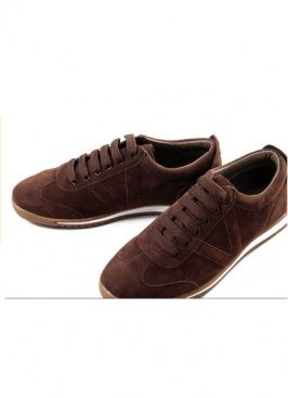 cole haan shoes riyadh metro training pcs portal 702152