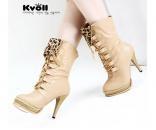 http://www.fiorellakauffman.com.ar/coleccion/mujer/calzado/botas-con-cadena-art-ca0011