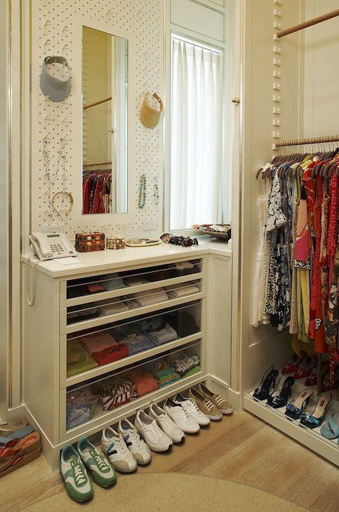 17 Best images about Closets on Pinterest | Closet organization, Closet  designs and Dream closets