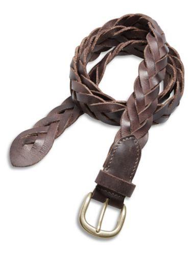 Braided Belt | Lucky Brand